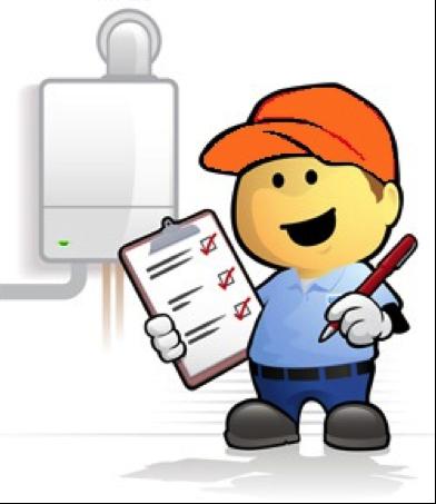 Libretto impianto treviso manutenzione caldaia - Caldaia manutenzione ...